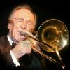The Big Chris Barber Jazz Band Gemeindesaal Möriken-Wildegg Möriken Biglietti
