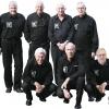 Wolverines Jazz Band Gemeindesaal Möriken-Wildegg Möriken Tickets