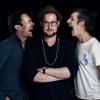 Simon Spiess Trio Moods Zürich Tickets