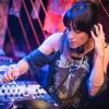 DJ Cris Trópica Moods Zürich Tickets