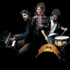 JazzBaragge Wednesday Jam Special: Moods Zürich Tickets