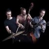 ZKB Jazzpreis @ JazzBaragge Wednesday Jam Moods Zürich Tickets