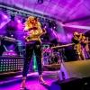 Candy Dulfer Jazzband feat. Harry Emmery Moods Zürich Biglietti