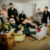The James Brown Tribute Show Moods Zürich Billets