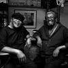 Hugh Masekela & Larry Willis Moods Zürich Tickets