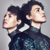 Marialy Pacheco & Rhani Krija Moods Zürich Billets