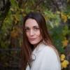 Lisette Spinnler Quartett Moods Zürich Biglietti