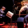 Emile Parisien Quartet Moods Z?rich Tickets