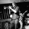 ZKB Jazzpreis @ Jazzbaragge Wednesday Jam Moods Zürich Billets