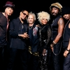 Mother's Finest Moods Zürich Tickets