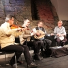 "Greek Traditional Music from ""Lalitades Ensemble"" Moods Zürich Tickets"