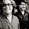 Chano Dominguez y Nino Josele Moods Zürich Tickets