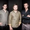 Jean-Paul Brodbeck Trio Moods Zürich Billets