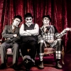 The Tiger Lillies Konzerthaus Schüür Luzern Tickets