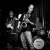 JazzBaragge Wednesday Jam Moods Zürich Biglietti
