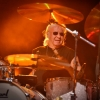 Ian Paice (Deep Purple) Moods Zürich Tickets