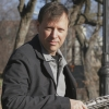 Chris Potter Circuits Quartet Moods Zürich Tickets