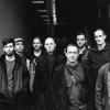 Nik Bärtsch's Ronin Rhythm Clan Moods Zürich Tickets