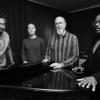 "John Scofield's ""Combo 66""  feat. V. Archer, G.Clayton & B.Stewart Moods Zürich Billets"