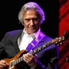 ZKB Special: John McLaughlin & The 4th Dimension Moods Zürich Tickets