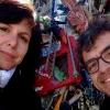 Helen Gillet & Simon Berz Moods Zürich Biglietti