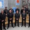 Spanish Harlem Orchestra Moods Zürich Tickets