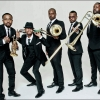 Hypnotic Brass Ensemble Moods Zürich Billets