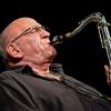 Zurich Jazz Orchestra feat. Dave Liebman Moods Zürich Billets