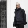 Björn Meyer Solo -  Nicolas Stocker Moods Zürich Biglietti