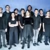Yumi Ito Orchestra Irène Schweizer & Michael Griener Volkshaus Biel Biglietti