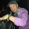 DJ Theo - Salsa Afterparty Havana D'Primera Moods Zürich Tickets