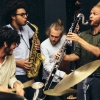 Márcio de Sousa Quintett Moods Zürich Tickets