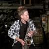 SWQ (Sandra Weiss Quintett) feat. Michael Omlin Moods Zürich Tickets