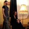 Omri Hason Modus Quartet Moods Zürich Tickets