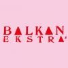 BalkanEkstra Parti Moods Zürich Billets