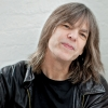Mike Stern & Dave Weckl Band Moods Zürich Tickets