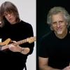 Mike Stern & Dave Weckl Band Moods Zürich Tickets