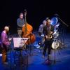 Jorge Rossy Vibes Quintet Moods Zürich Biglietti