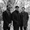 Danilo Perez - John Patitucci - Brian Blade - JazzBaragge Wednesday Jam Moods Zürich Tickets