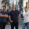 Harold López Nussa Trio Moods Zürich Tickets