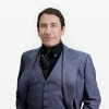 An Evening with Jools Holland Moods Zürich Tickets