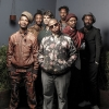 Shabaka & The Ancestors Moods Zürich Tickets