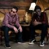 ZKB Special Richard Bona & Alfredo Rodriguez Duo Moods Zürich Tickets