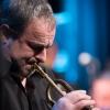 Zurich Jazz Orchester Moods Zürich Billets