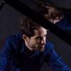 Nitai Hershkovits Piano Solo Moods Zürich Biglietti