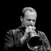 Zurich Jazz Orchestra & Matthieu Michel Gil Evans' Moods Zürich Biglietti