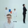 Matthias Tschopp Quartet Moods Zürich Biglietti