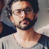 Tarek Yamani Trio Moods Zürich Billets