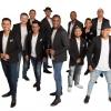 Orquesta Mercadonegro Moods Zürich Billets