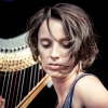 Julie Campiche Quartet Moods Zürich Billets